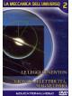 Meccanica Dell'Universo (La) 02