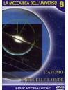 Meccanica Dell'Universo (La) 08