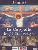 Giotto - La Cappella Degli Scrovegni