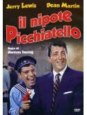 Nipote Picchiatello (Il)