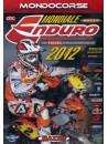 Mondiale Enduro 2012