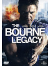 Bourne Legacy (The)