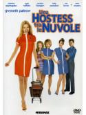 Hostess Tra Le Nuvole (Una)