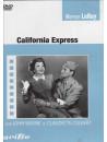 California Express