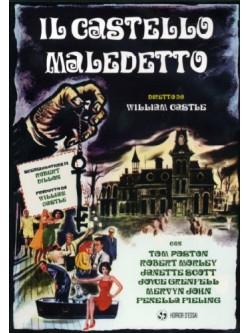 Castello Maledetto (Il)