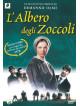 Albero Degli Zoccoli (L')