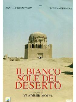 Bianco Sole Del Deserto (Il)