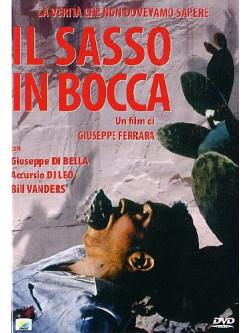 Sasso In Bocca (Il)