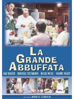 Grande Abbuffata (La)