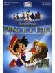 Bentornato Pinocchio