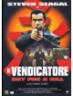 Vendicatore (Il) - Out For A Kill