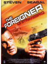 Foreigner (The) - Lo Straniero