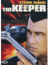 Keeper (The) (2009)