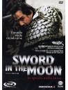 Sword In The Moon - La Spada Nella Luna