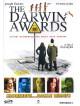 Darwin Awards (The)