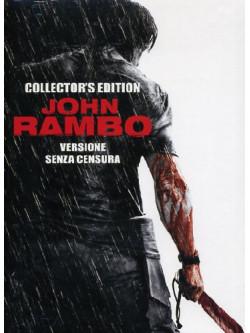 John Rambo (CE) (2 Dvd)