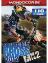 Mondiale Cross 2012 Mx2