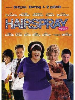 Hairspray (SE) (2 Dvd)
