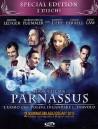 Parnassus - L'Uomo Che Voleva Ingannare Il Diavolo (SE) (2 Dvd)