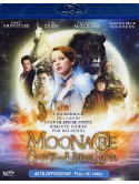 Moonacre - I Segreti Dell'Ultima Luna