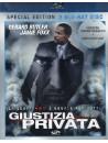 Giustizia Privata (SE) (2 Blu-Ray)