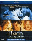 Bacio Che Aspettavo (Il)