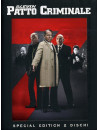 Slevin - Patto Criminale (SE) (2 Dvd)