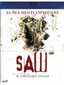 Saw - Il Capitolo Finale