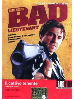 Cattivo Tenente (Il) - Bad Lieutenant