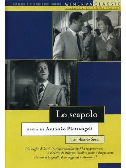 Scapolo (Lo)