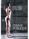Femme Publique