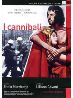 Cannibali (I)