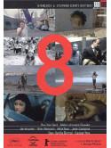 8 (2 Dvd)