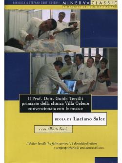 Prof. Dott. Guido Tersilli (Il)