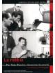 Rabbia (La) (1963)