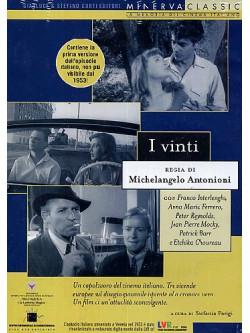 Vinti (I)