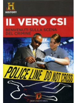 Vero C.S.I. (Il)