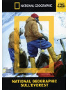 National Geographic Sull'Everest
