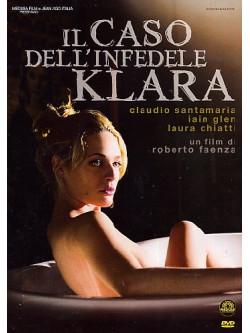 Caso Dell'Infedele Klara (Il)
