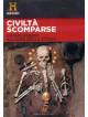 Civilta' Scomparse