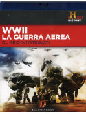 WWII Guerra Aerea - Gli Archivi Ritrovati