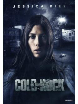 Bambini Di Cold Rock (I)