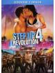 Step Up 4 - Revolution (2 Dvd)