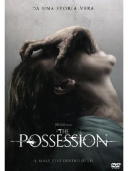 Possession (The)