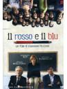 Rosso E Il Blu (Il)