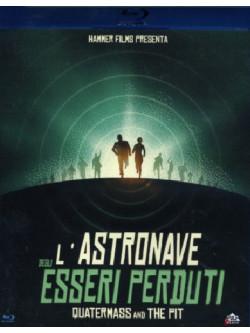 Astronave Degli Esseri Perduti (L')