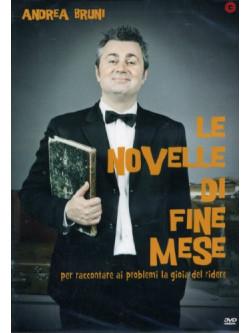 Novelle Di Fine Mese (Le)