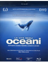 Vita Negli Oceani (La)