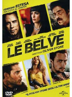 Belve (Le) (2012)