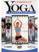 Corso Di Yoga - Livello Base